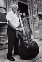 """Of course like I say you never now how you're gonna turn out.  I might get stronger maybe as I get older, but as I stand today I don't care to play.""